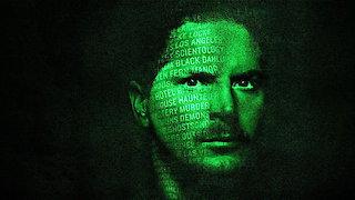 watch ghost adventures season 13 online