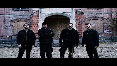 Watch Ghost Adventures Online - Full Episodes - All Seasons