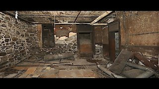 Watch Ghost Adventures Season 17 Episode 11 - Dumas Brothel Online