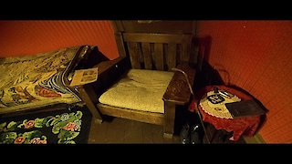 Watch Ghost Adventures Season 17 Episode 12 - Zalud House Online