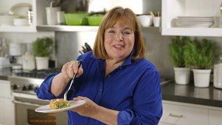 Barefoot Contessa Season 26 Episode 13
