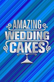 amazing wedding cakes season 1 next great baker episodes of season 4 10726