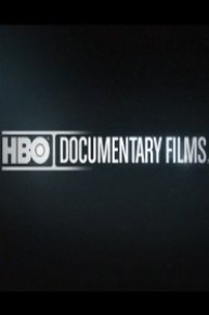 HBO Documentary Films
