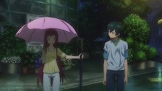 Watch The Devil is a Part-Timer! Season 1 Episode 13 - The Devil and the He... Online