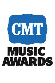 how to watch cmt online for free