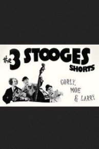 Three Stooges Shorts