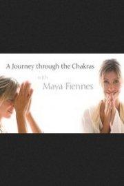 Kundalini Yoga: A Journey Through the Chakras with Maya Fiennes