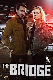 The Bridge (2013)