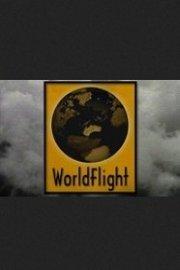 World Flight