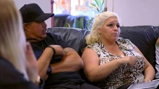 Dog and Beth: On the Hunt Season 2 Episode 18