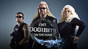 Dog And Beth On The Hunt Season  Watch Online