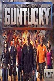Guntucky