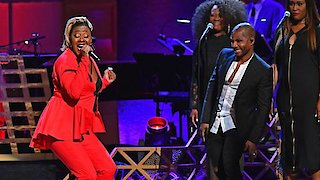 Watch Great Performances Season 44 Episode 2 - Grammy Salute to Mus... Online