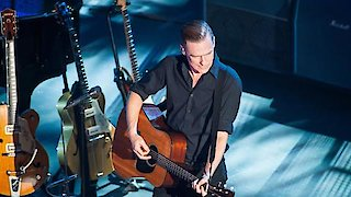 Watch Great Performances Season 42 Episode 18 - Bryan Adams in Conce... Online