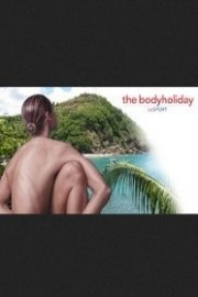 The Body Holiday