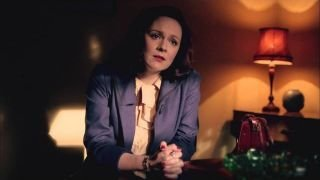Watch The Bletchley Circle Season 2 Episode 2 - Episode Two Online