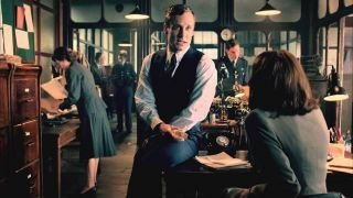 Watch The Bletchley Circle Season 2 Episode 3 - Episode Three Online