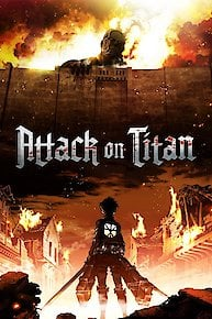 attack on titan episode guide