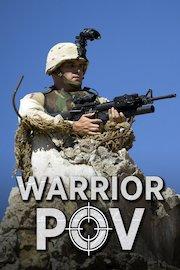 Warrior POV