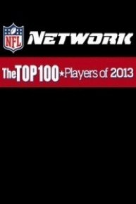 The Top 100 Players of 2013