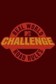 The Real World/Road Rules Challenge