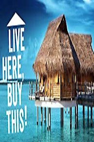 Live Here, Buy This