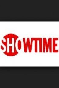 Showtime Specials