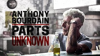 Anthony Bourdain: Parts Unknown Season 11 Episode 4