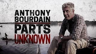 Anthony Bourdain: Parts Unknown Season 11 Episode 7