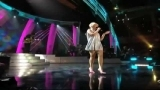 Watch Can You Duet? - Can You Duet - Episode 4 Online