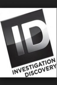 Investigation Discovery Specials