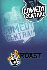 Comedy Central Specials