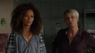 Watch The Fosters Season 5 Episode 5 - Telling Online