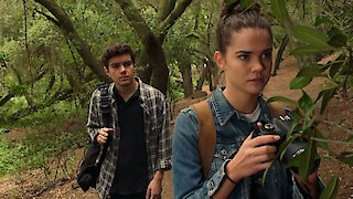 Watch The Fosters Season 5 Episode 7 - Chasing Waterfalls Online