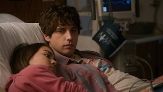 Watch The Fosters Season 5 Episode 14 - Scars Online