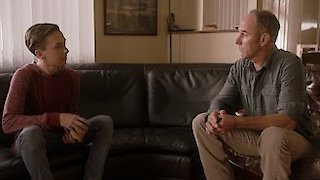Watch The Fosters Season 5 Episode 16 - Giving Up the Ghost Online