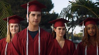 Watch The Fosters Season 5 Episode 19 - Many Roads Online