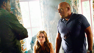 Watch Under the Dome Season 3 Episode 9 - Legacy Online