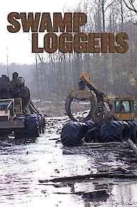 Swamp Loggers
