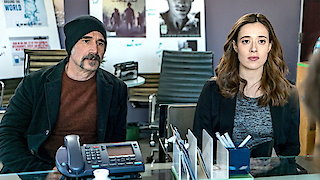 Watch Chicago PD Season 4 Episode 19 - Last Minute Resistan... Online