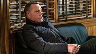 Watch Chicago PD Season 4 Episode 20 - Grasping for Salvati... Online