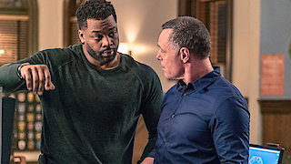 Watch Chicago PD Season 4 Episode 21 - Fagin Online