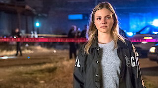 Chicago PD Season 5 Episode 6