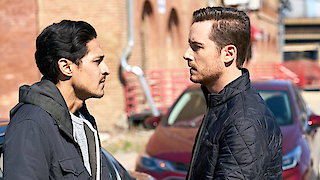 Chicago PD Season 5 Episode 7