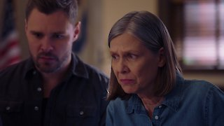 Watch Chicago PD Season 5 Episode 12 - Captive Online
