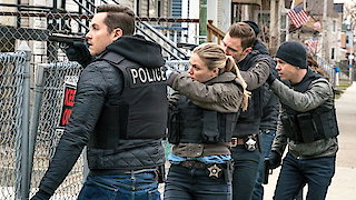 Watch Chicago PD Season 5 Episode 19 - Payback Online