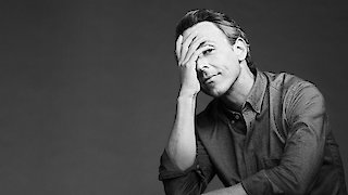 Late Night with Seth Meyers Season 7 Episode 118