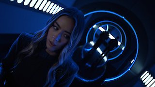 Marvel\'s Agents of S.H.I.E.L.D. Season 7 Episode 12