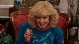 Watch The Goldbergs Season 6 Episode 8 - The Living Room: A 100