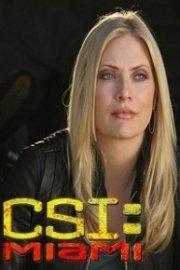 CSI: Miami - Emily Procter's Top Ten Episodes
